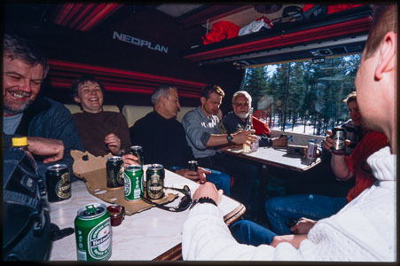 2000-04-Dundret-002.jpg