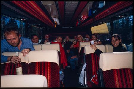 2000-04-Dundret-003.jpg