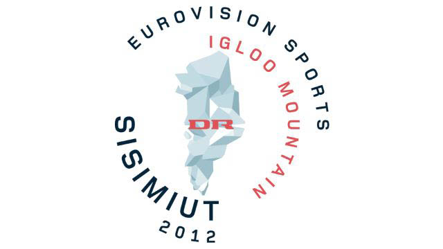 2012 Eurovisionsports game